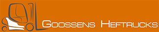 www.goossensheftrucks.be